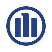 Allianz Travel Insurance USA
