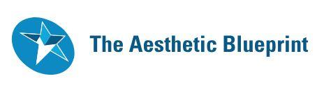 The Aesthetic Blueprint