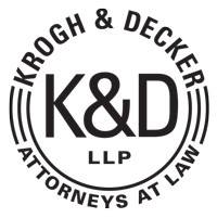 Krogh & Decker LLP