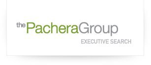 The Pachera Group