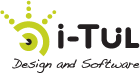 i-Tul Design & Software
