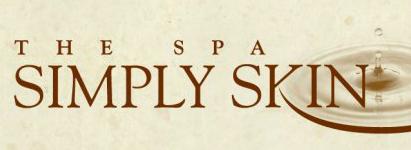 Simply Skin Spa