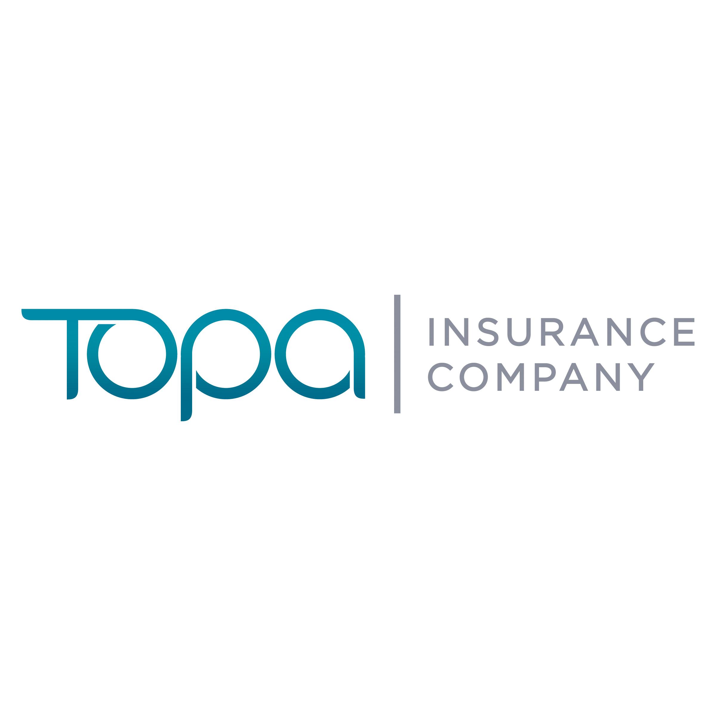 Topa Insurance Company