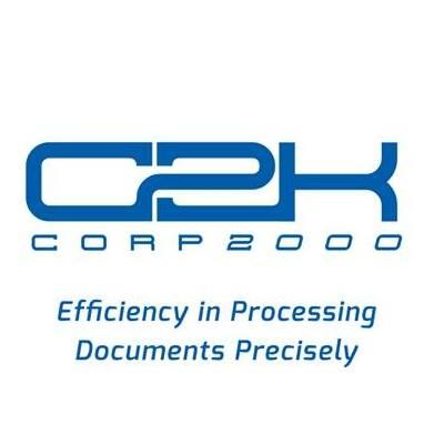 Corp2000