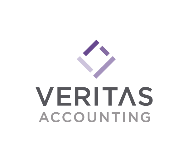 Veritas Accounting