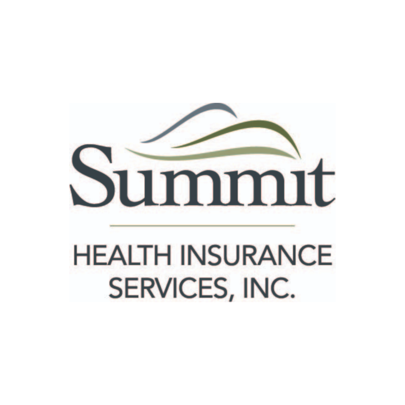 Summit Health Insurance Services, Inc.