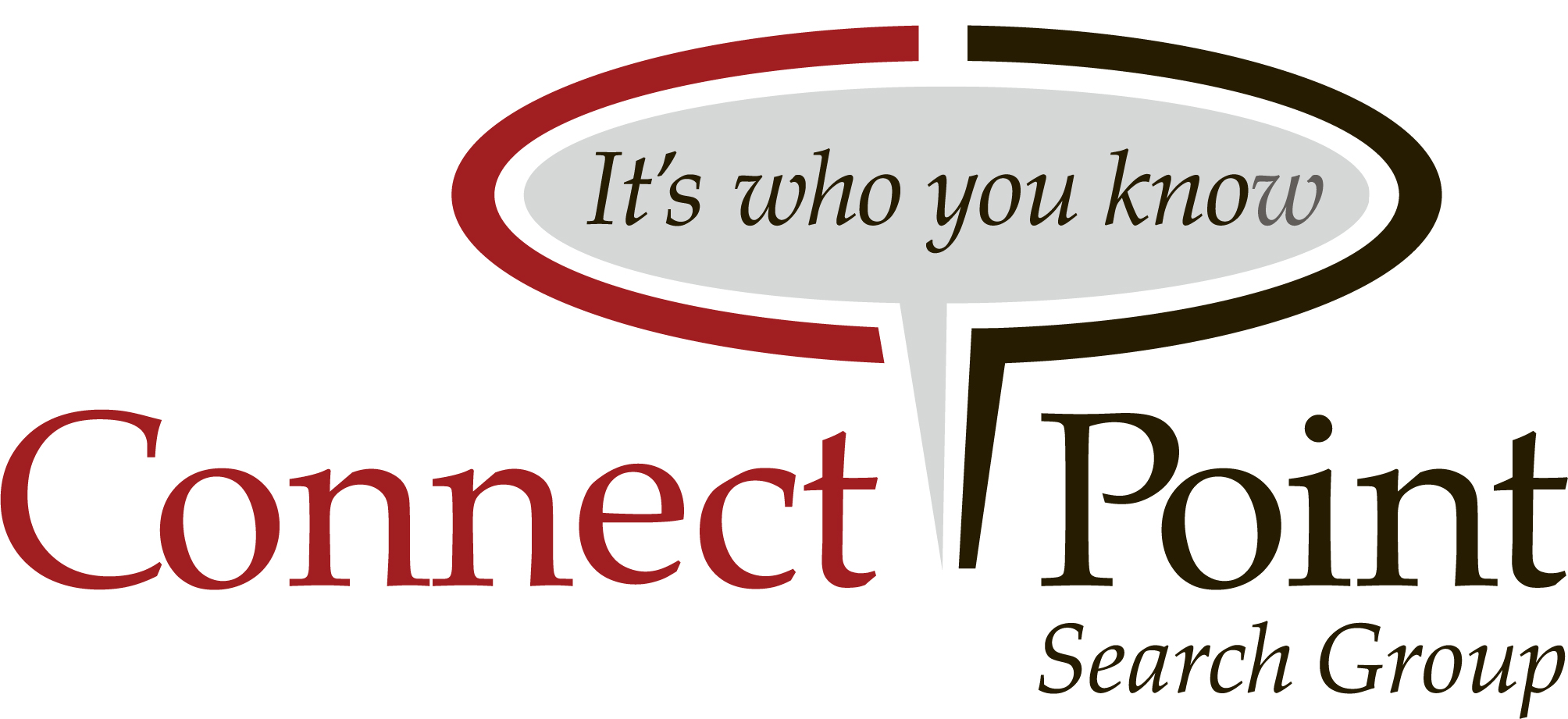ConnectPoint Search Group